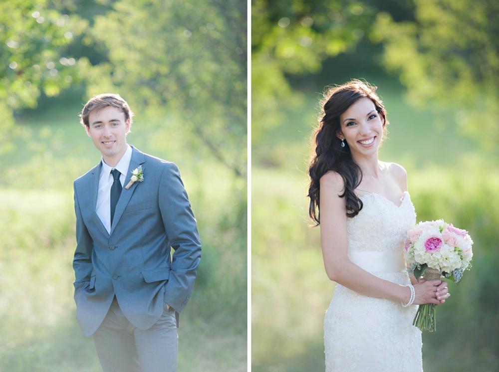 Halifax-Wedding-Photography060.jpg