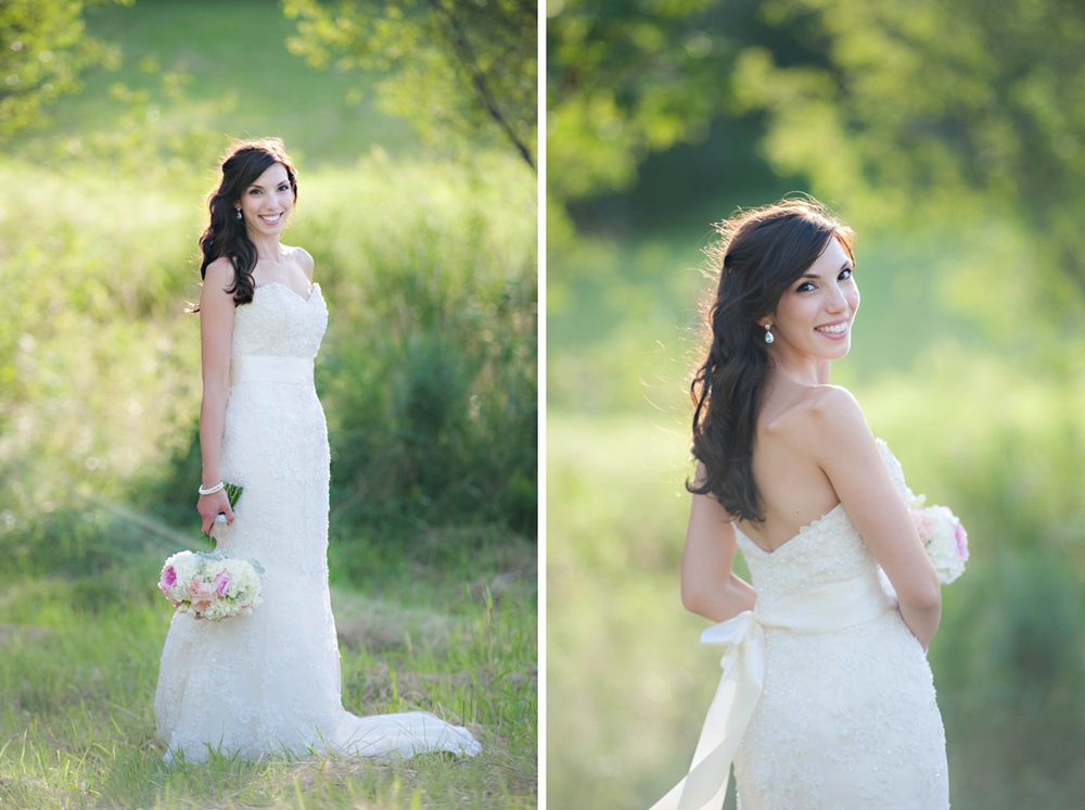 Halifax-Wedding-Photography063.jpg