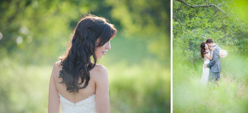 Halifax-Wedding-Photography066.jpg