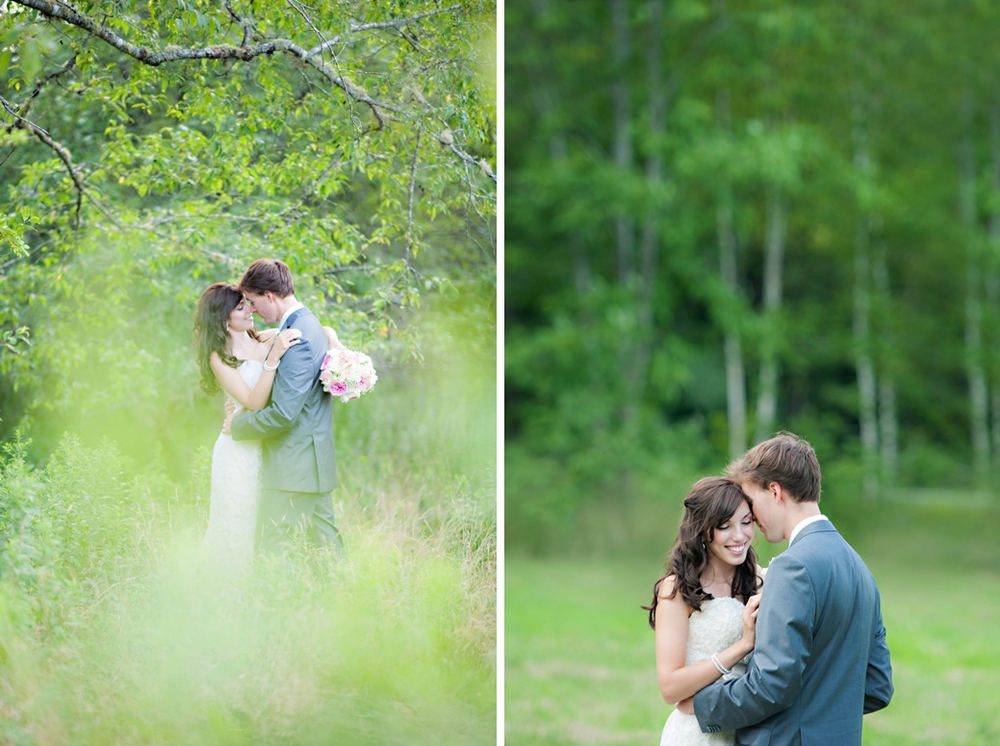 Halifax-Wedding-Photography068.jpg