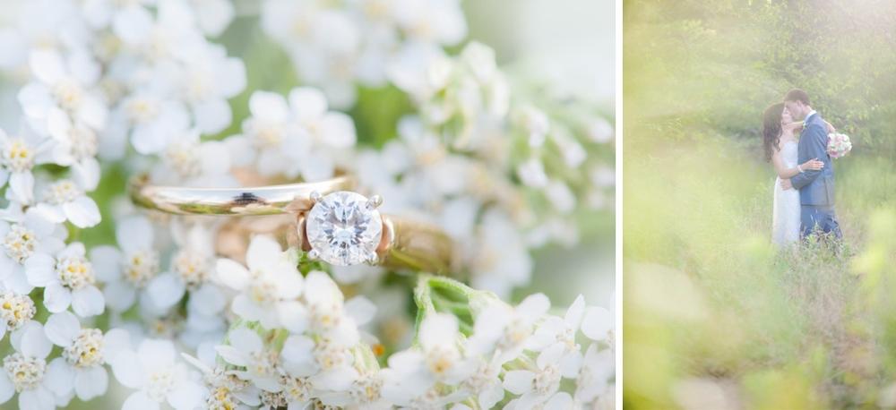 Halifax-Wedding-Photography072.jpg