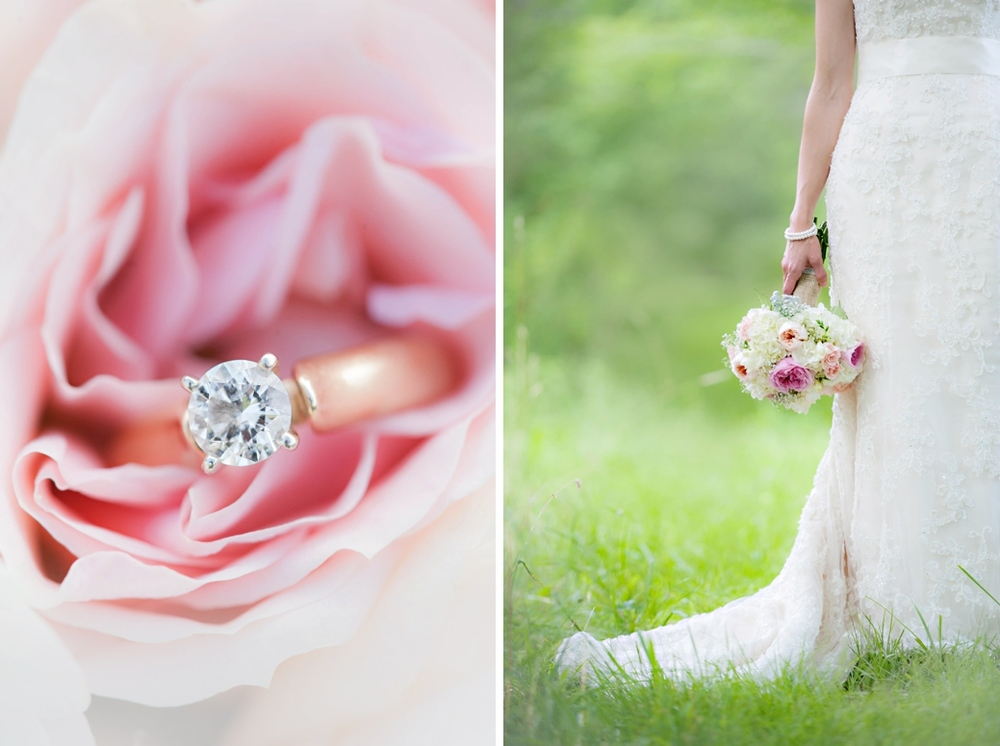 Halifax-Wedding-Photography075.jpg