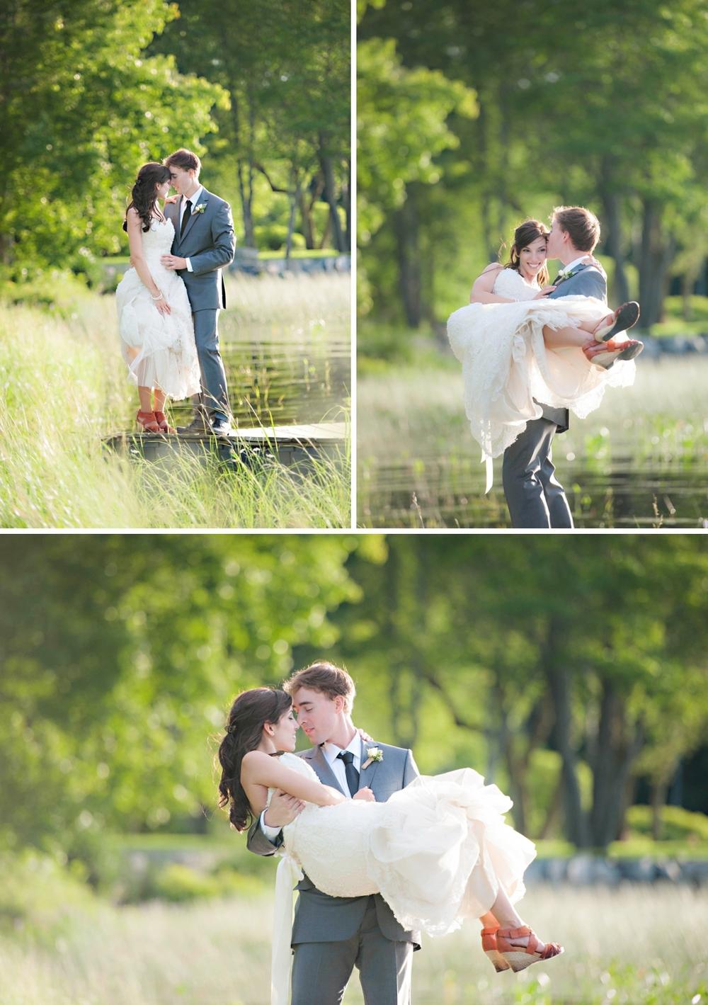 Halifax-Wedding-Photography076.jpg