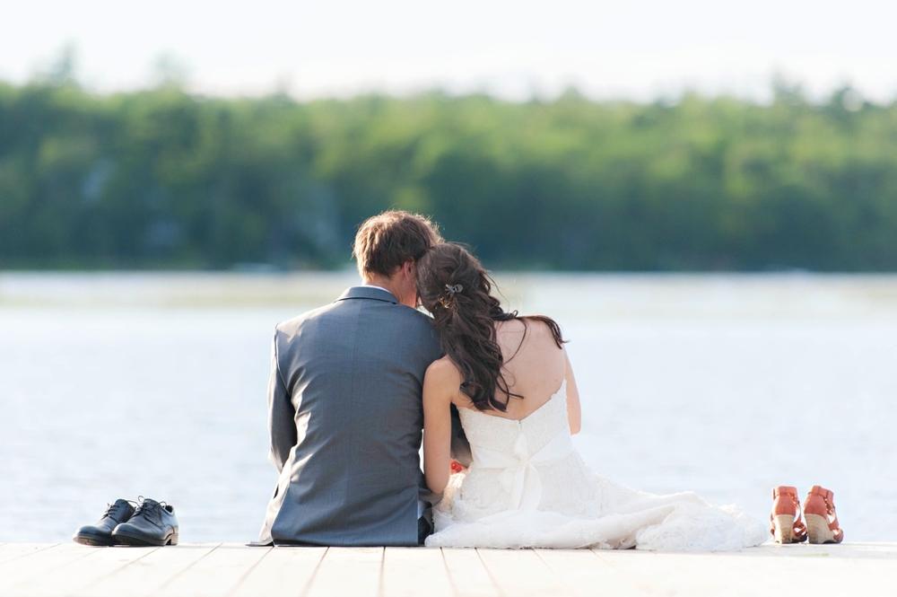 Halifax-Wedding-Photography080.jpg
