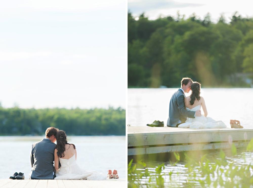 Halifax-Wedding-Photography081.jpg