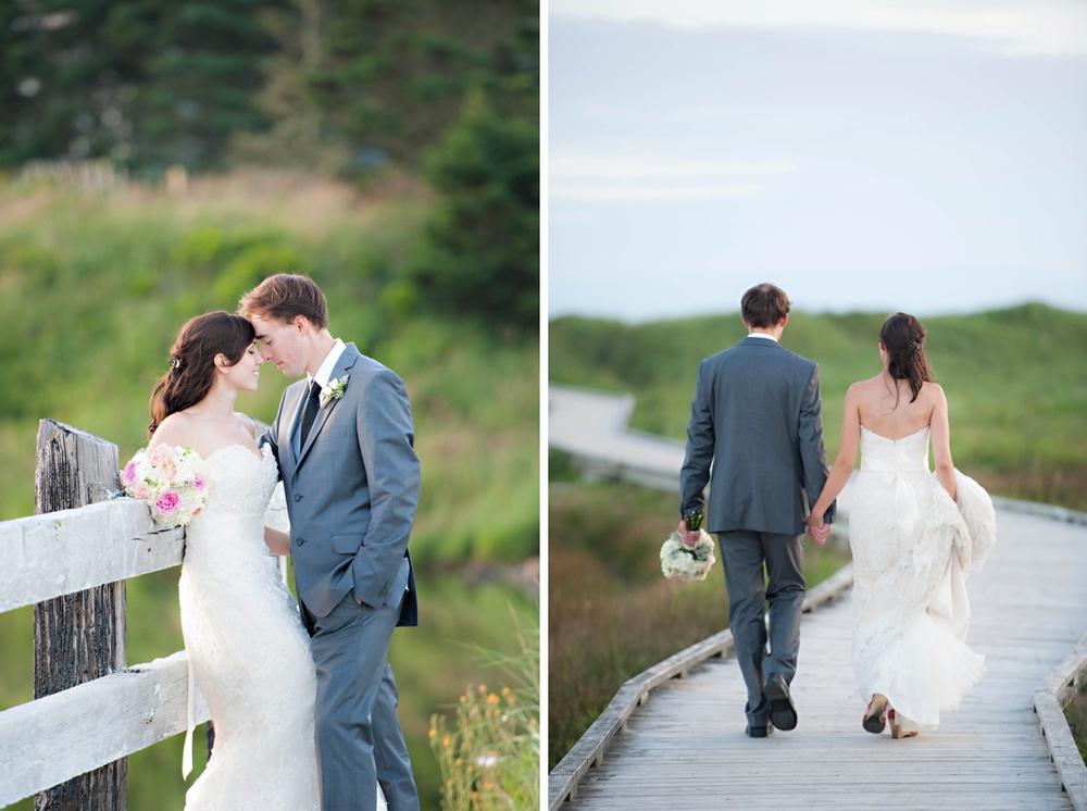 Halifax-Wedding-Photography083.jpg