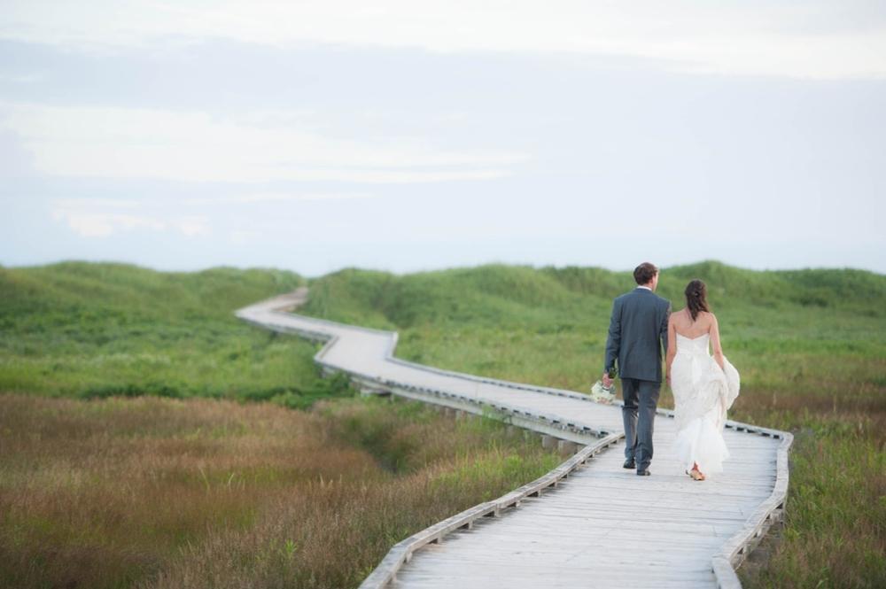 Halifax-Wedding-Photography087.jpg