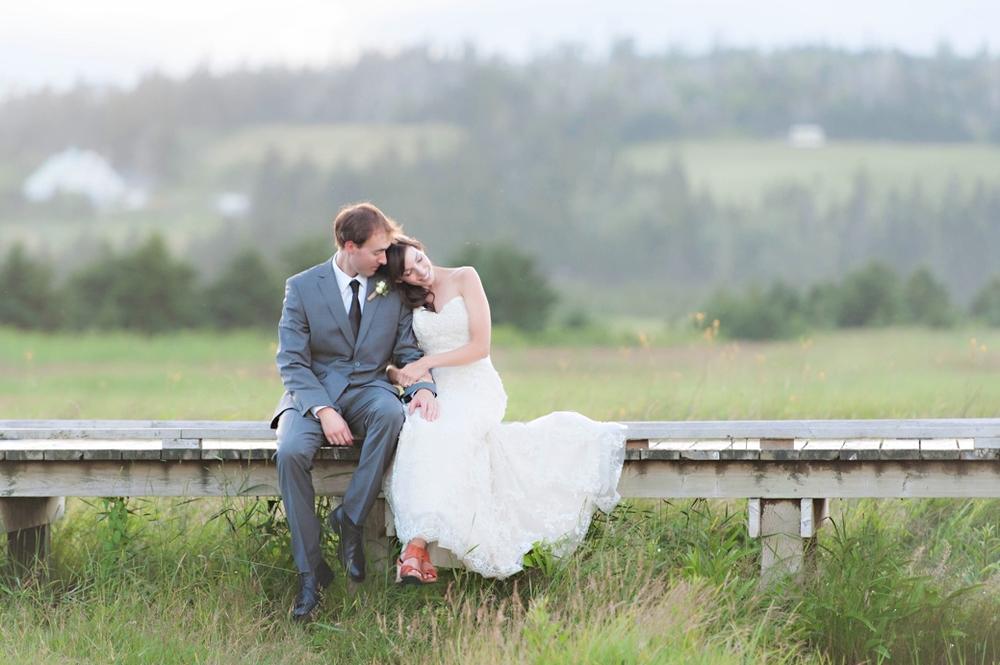 Halifax-Wedding-Photography088.jpg