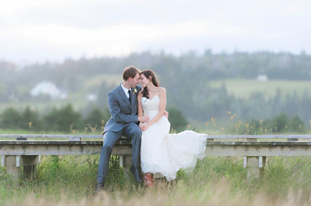 Halifax-Wedding-Photography091.jpg