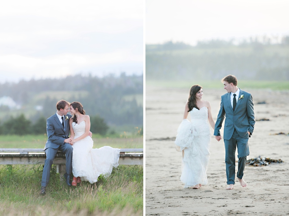Halifax-Wedding-Photography092.jpg