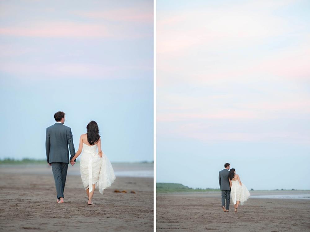 Halifax-Wedding-Photography093.jpg