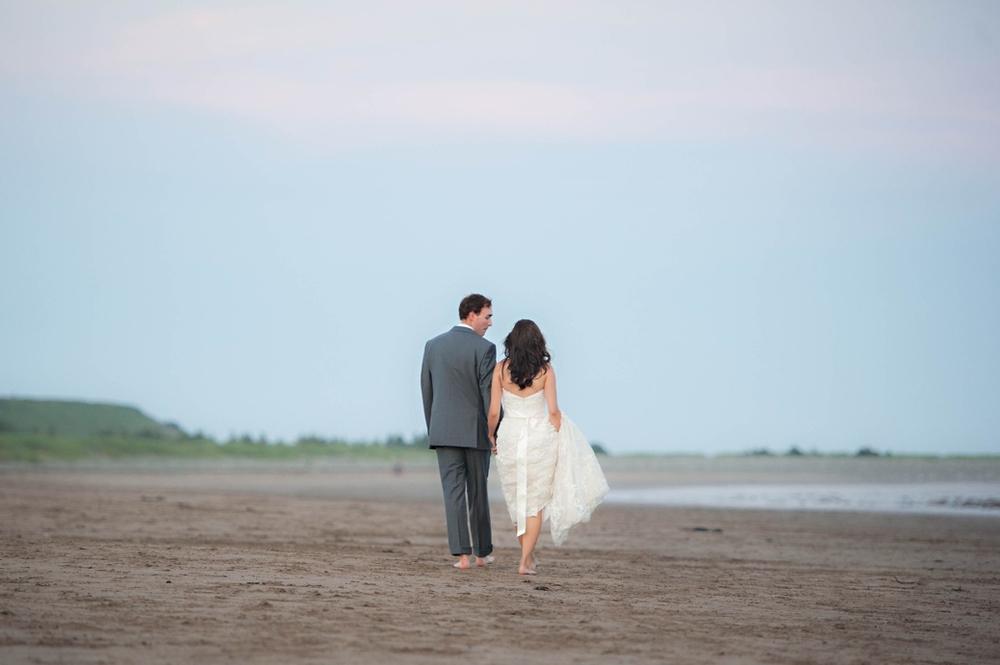 Halifax-Wedding-Photography095.jpg