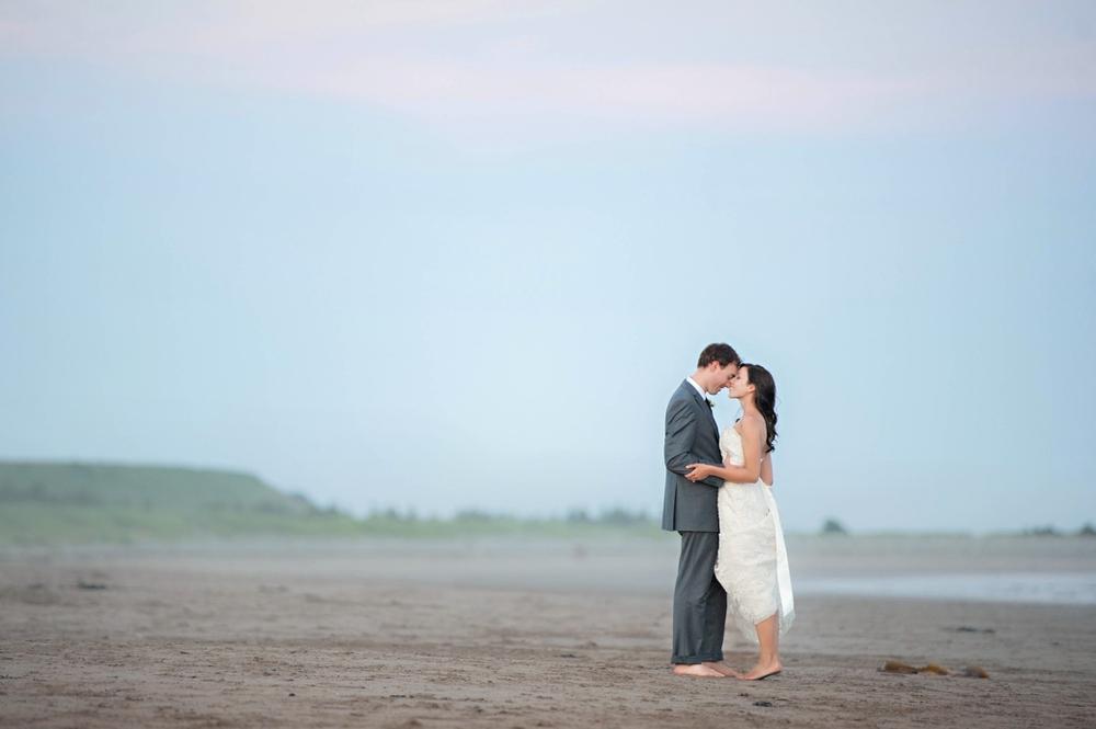 Halifax-Wedding-Photography096.jpg