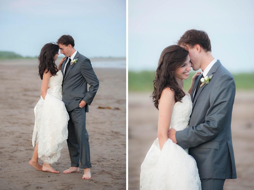 Halifax-Wedding-Photography097.jpg