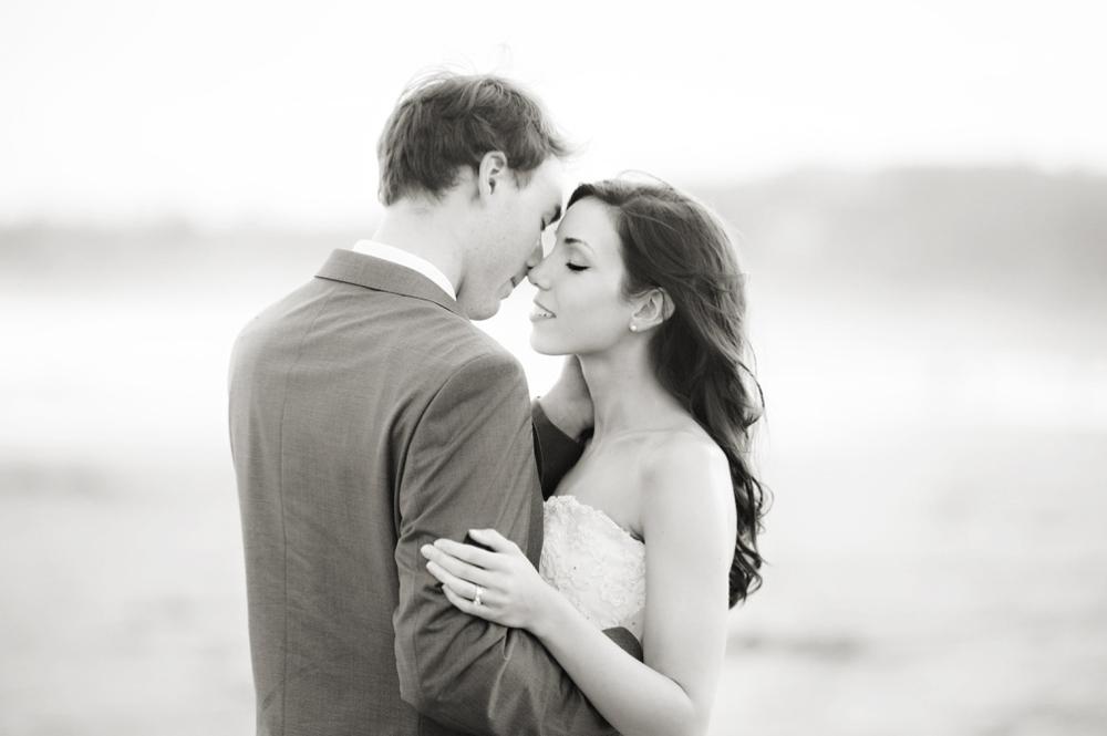 Halifax-Wedding-Photography102.jpg