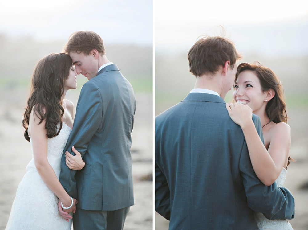 Halifax-Wedding-Photography104.jpg
