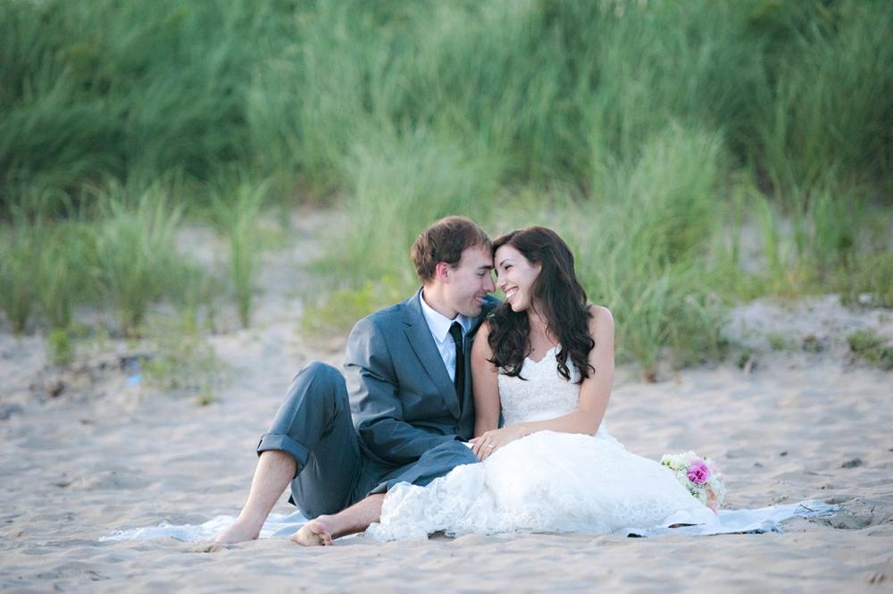 Halifax-Wedding-Photography106.jpg