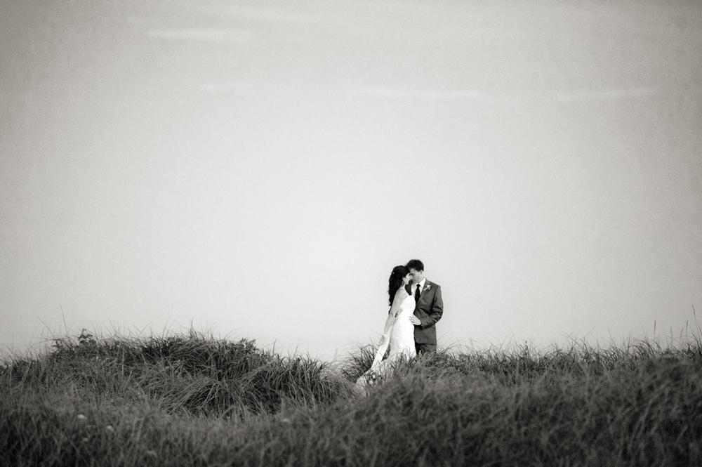 Halifax-Wedding-Photography107.jpg