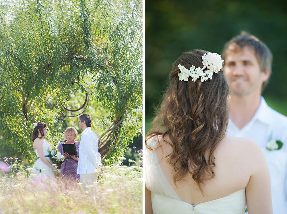 Tangled-Gardens-Wedding-Halifax-Elopement005.jpg