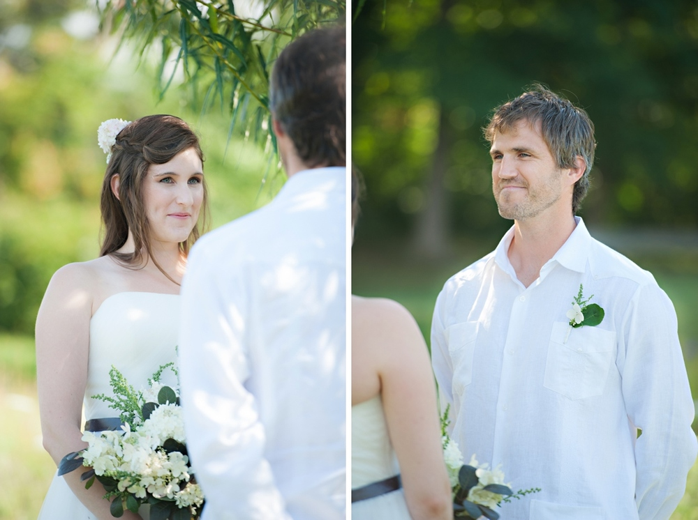 Tangled-Gardens-Wedding-Halifax-Elopement008.jpg