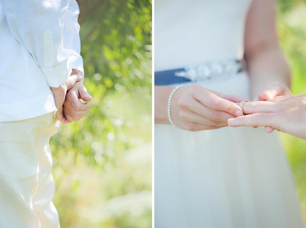 Tangled-Gardens-Wedding-Halifax-Elopement009.jpg