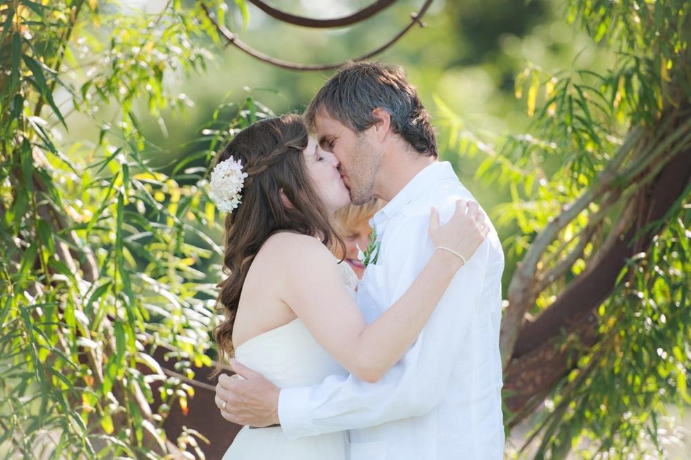 Tangled-Gardens-Wedding-Halifax-Elopement026.jpg