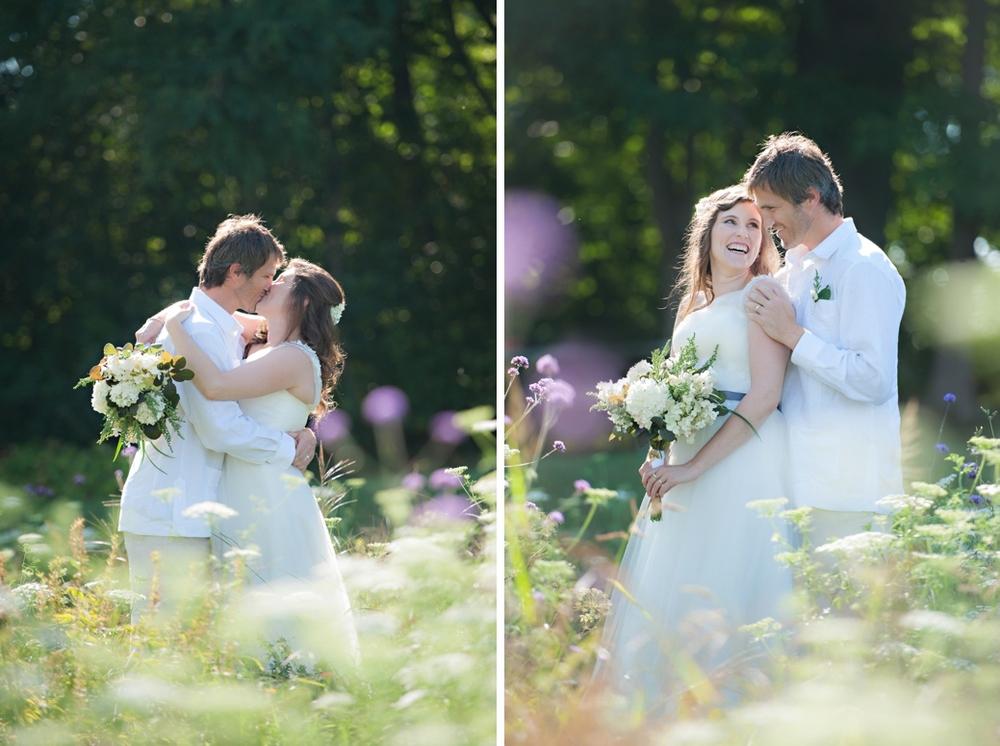 Tangled-Gardens-Wedding-Halifax-Elopement032.jpg