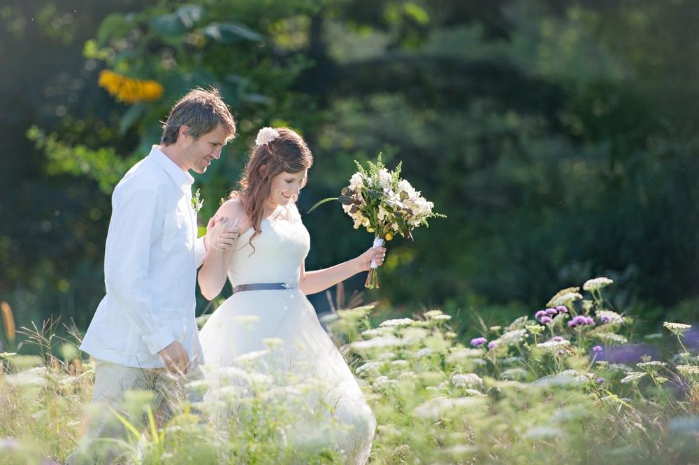 Tangled-Gardens-Wedding-Halifax-Elopement033.jpg