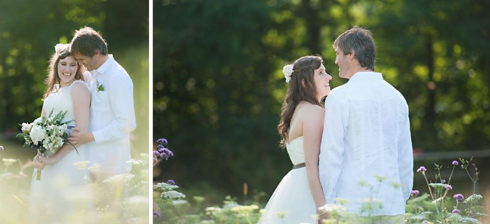 Tangled-Gardens-Wedding-Halifax-Elopement042.jpg