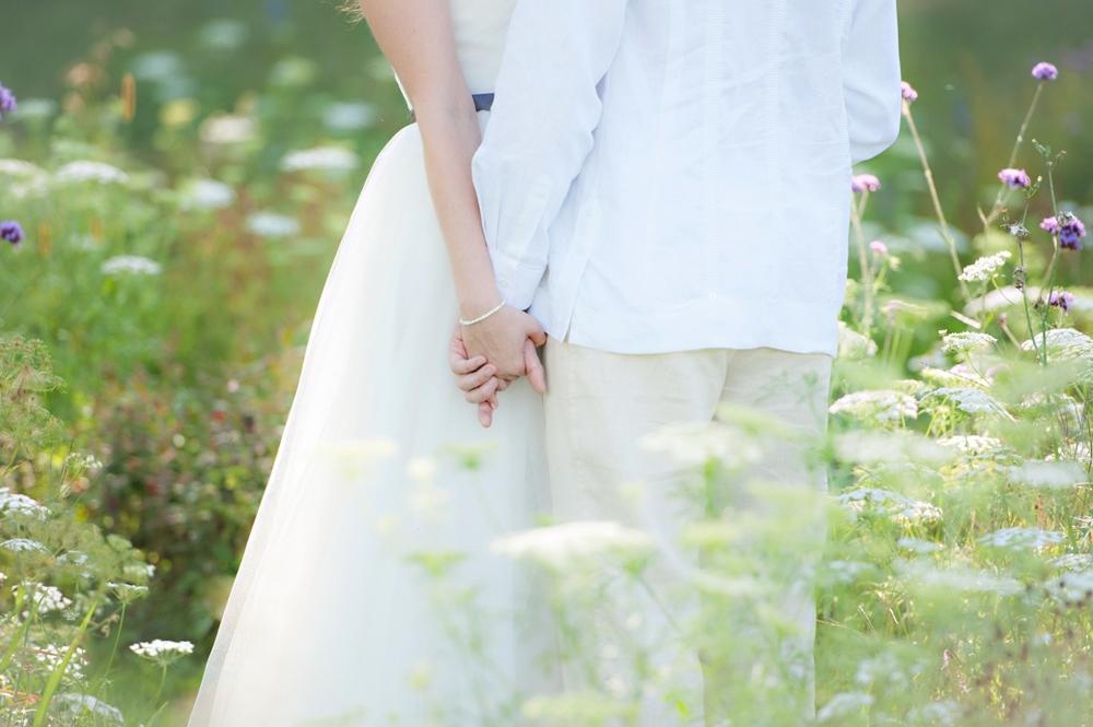 Tangled-Gardens-Wedding-Halifax-Elopement050.jpg