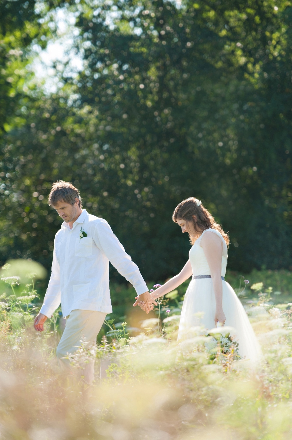 Tangled-Gardens-Wedding-Halifax-Elopement052.jpg