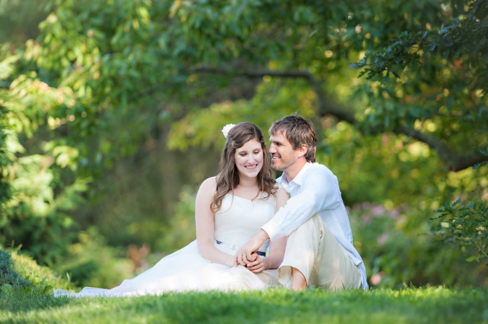 Tangled-Gardens-Wedding-Halifax-Elopement066.jpg