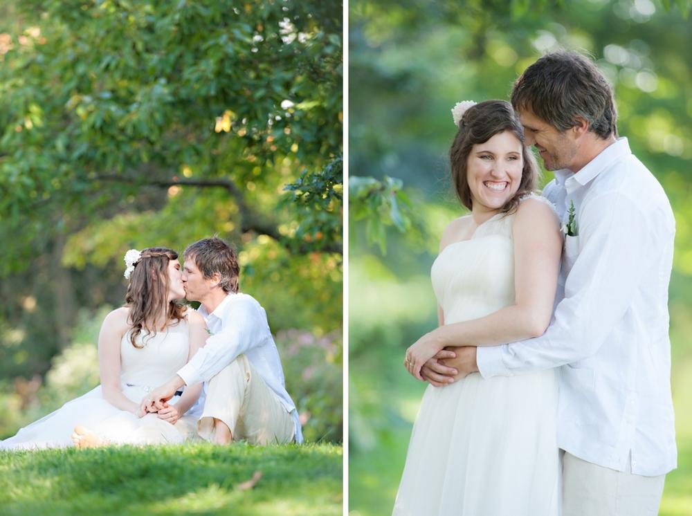 Tangled-Gardens-Wedding-Halifax-Elopement067.jpg
