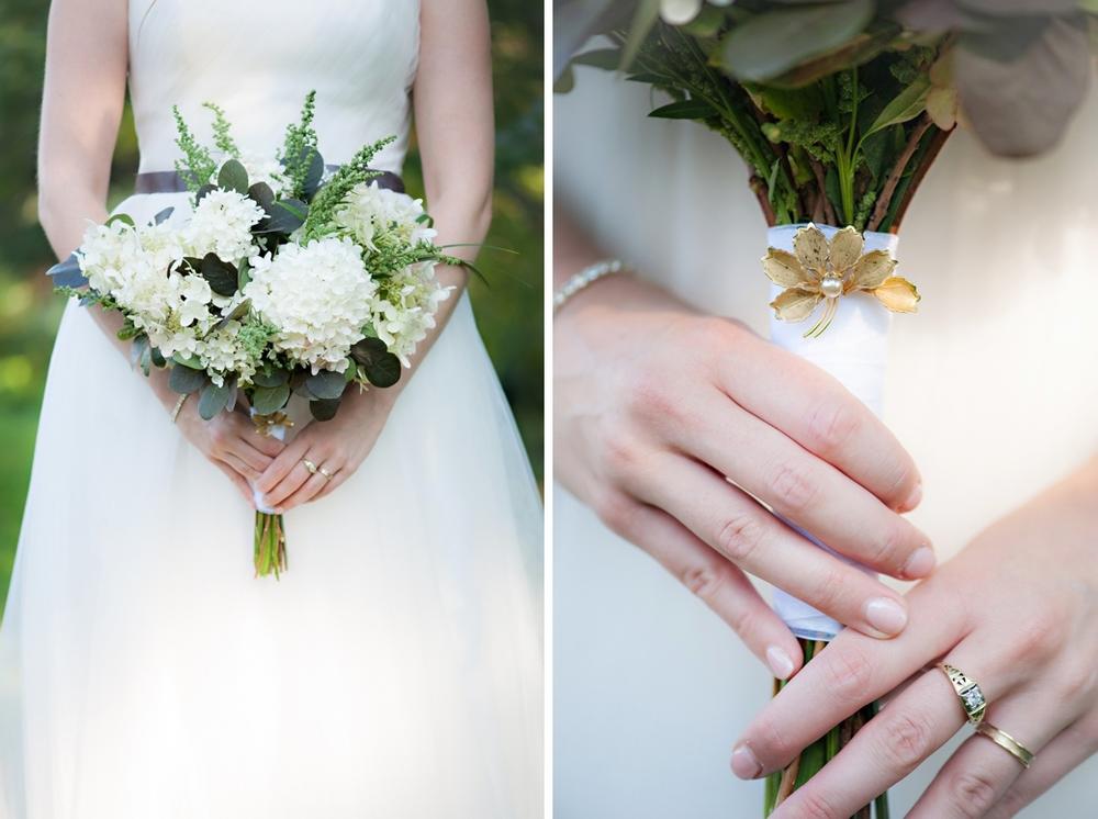 Tangled-Gardens-Wedding-Halifax-Elopement071.jpg
