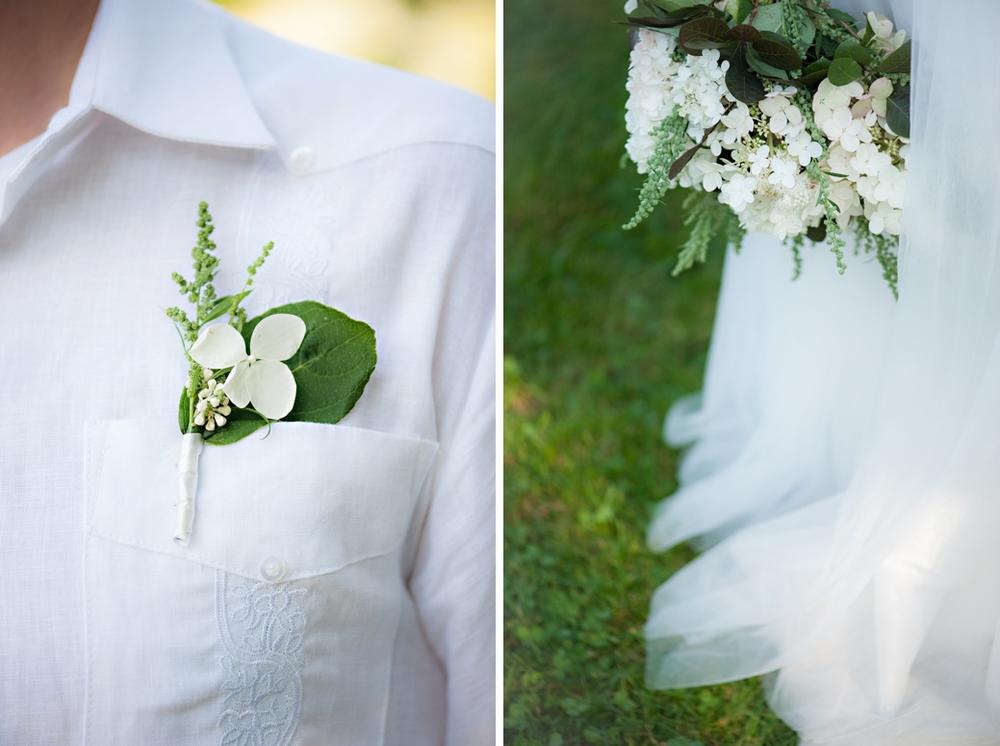 Tangled-Gardens-Wedding-Halifax-Elopement077.jpg
