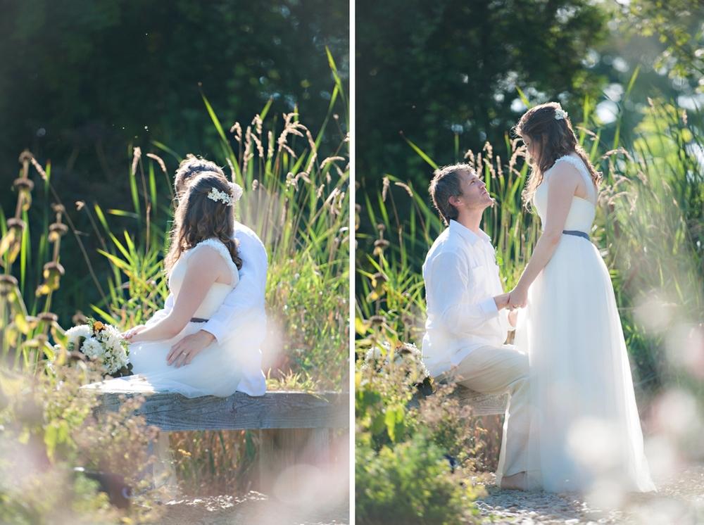 Tangled-Gardens-Wedding-Halifax-Elopement088.jpg