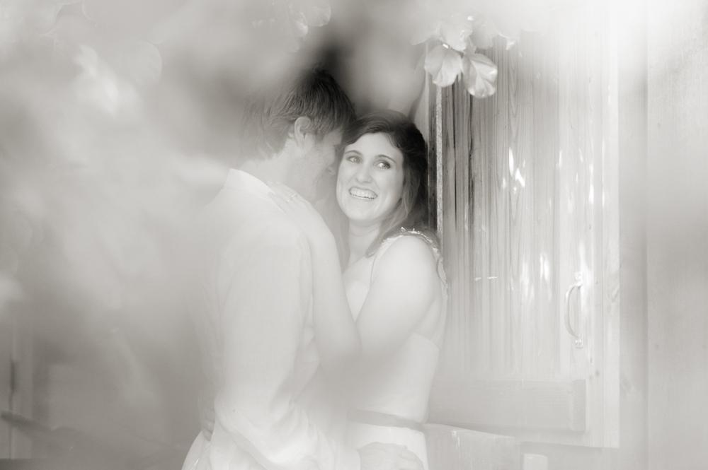 Tangled-Gardens-Wedding-Halifax-Elopement101.jpg