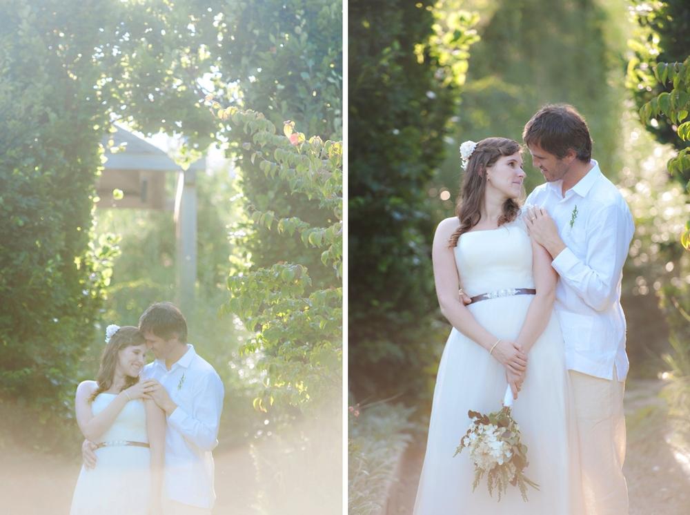 Tangled-Gardens-Wedding-Halifax-Elopement116.jpg