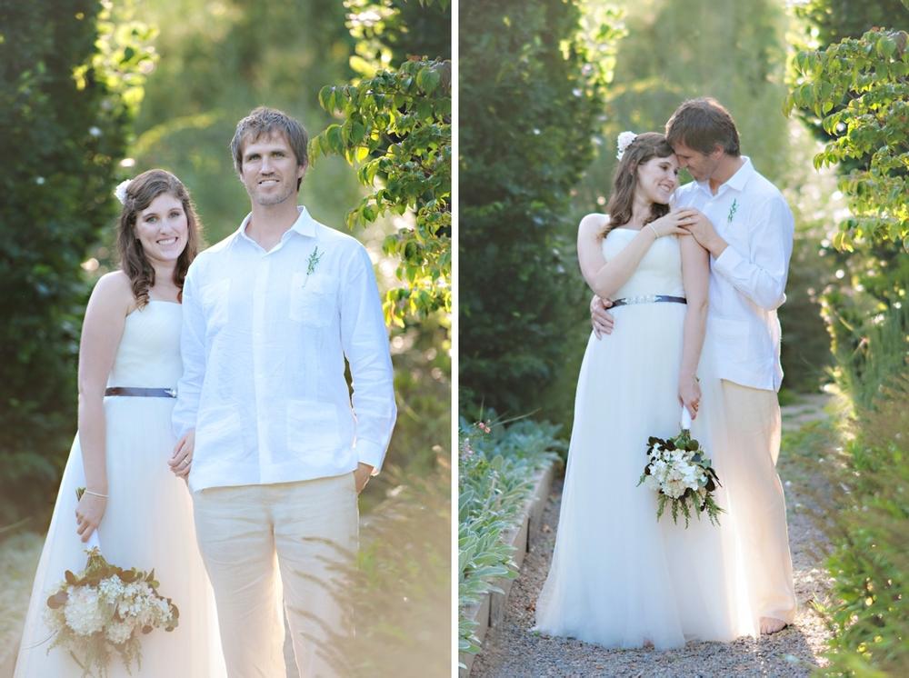 Tangled-Gardens-Wedding-Halifax-Elopement120.jpg