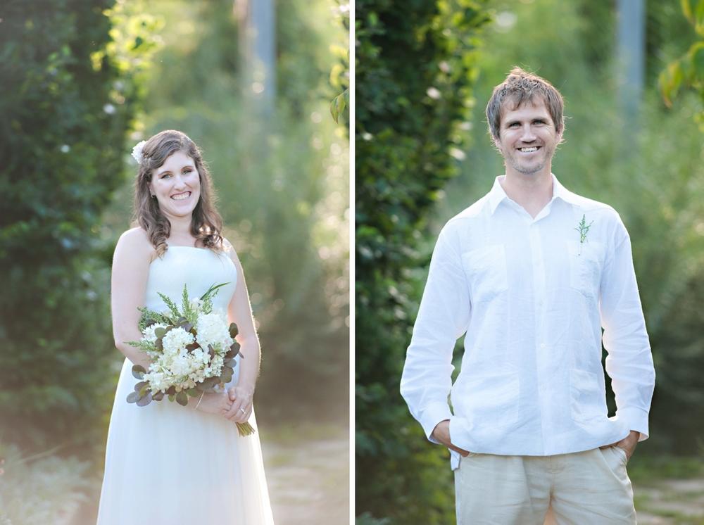 Tangled-Gardens-Wedding-Halifax-Elopement122.jpg