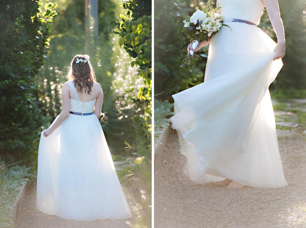 Tangled-Gardens-Wedding-Halifax-Elopement127.jpg