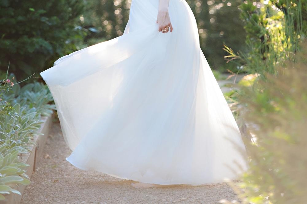Tangled-Gardens-Wedding-Halifax-Elopement129.jpg