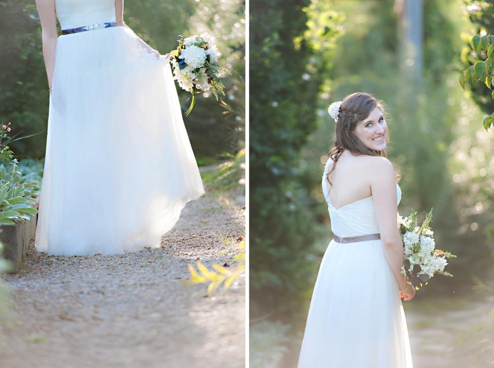 Tangled-Gardens-Wedding-Halifax-Elopement131.jpg