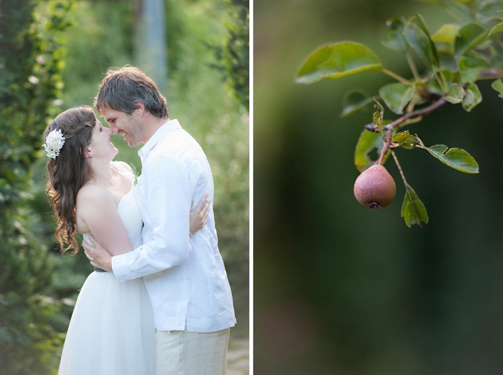 Tangled-Gardens-Wedding-Halifax-Elopement139.jpg