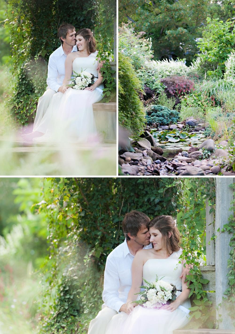 Tangled-Gardens-Wedding-Halifax-Elopement148.jpg