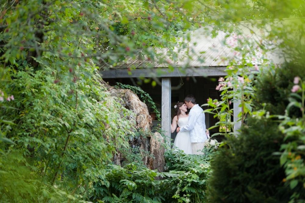 Tangled-Gardens-Wedding-Halifax-Elopement160.jpg