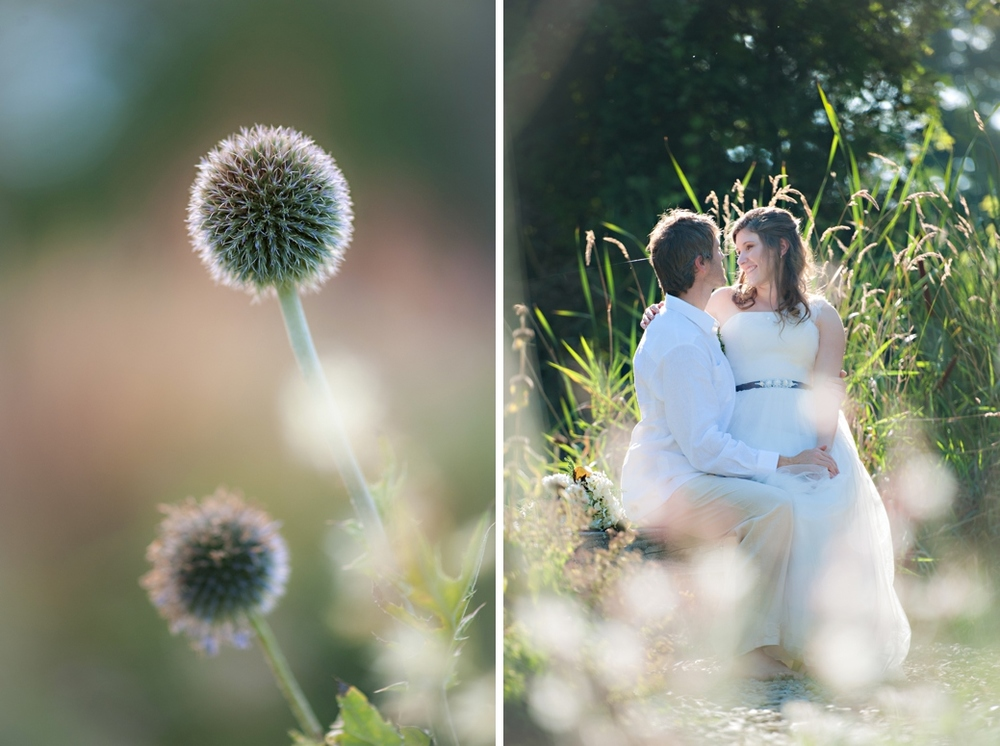 Tangled-Gardens-Wedding-Halifax-Elopement165.jpg