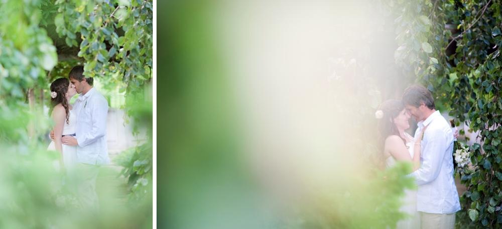 Tangled-Gardens-Wedding-Halifax-Elopement169.jpg