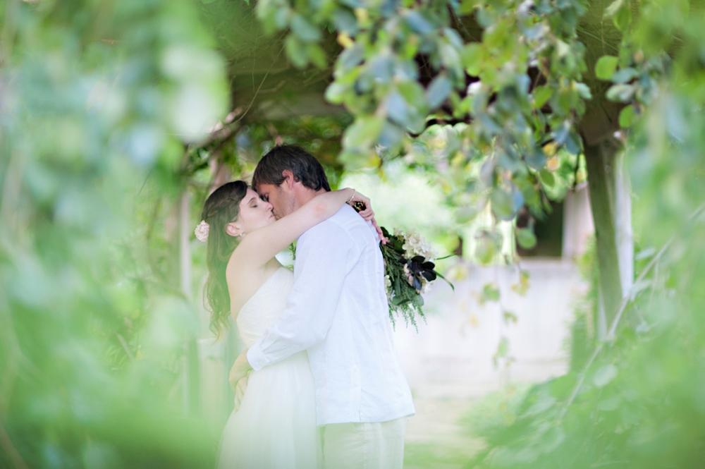 Tangled-Gardens-Wedding-Halifax-Elopement170.jpg