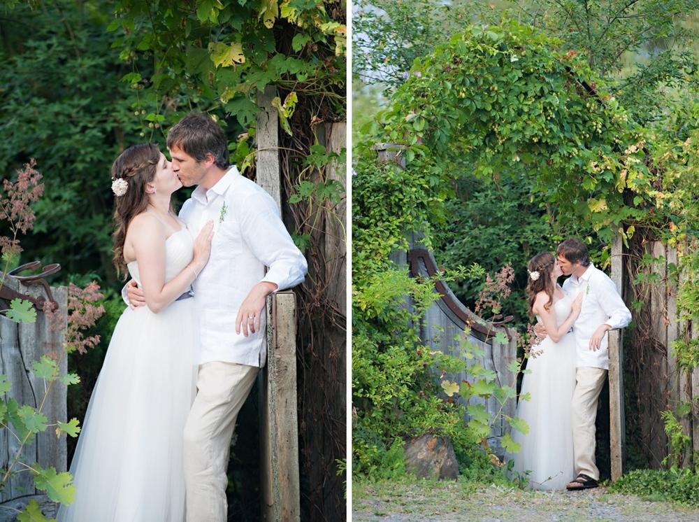 Tangled-Gardens-Wedding-Halifax-Elopement177.jpg